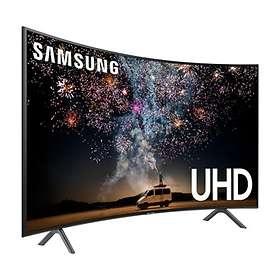 Samsung UE49RU7305