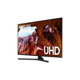 Samsung UE55RU7405