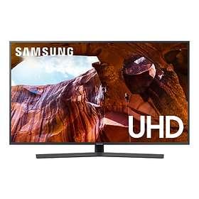 Samsung UE65RU7405