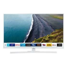Samsung UE50RU7415