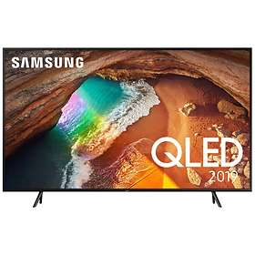 Samsung QLED QE49Q60R