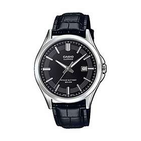 Casio Collection MTS-100L-1AVEF