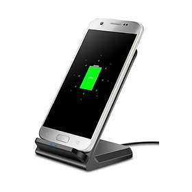 Andersson Stand Wireless Charger