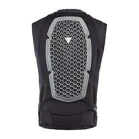 Dainese Pro-Armor Waistcoat