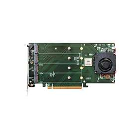 DRIVERS FOR AOC S3616L-L16IT