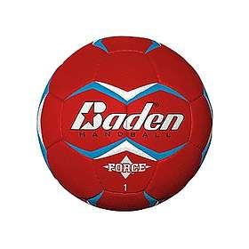 Baden Handboll