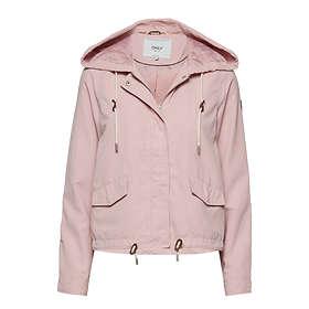 b95a15d0545 Best pris på Only Skylar Spring Jacket (Dame) Jakker - Sammenlign ...