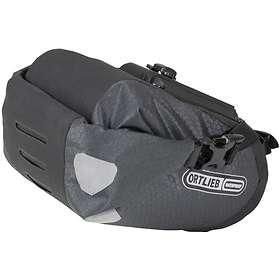 Ortlieb Saddle-Bag Two L