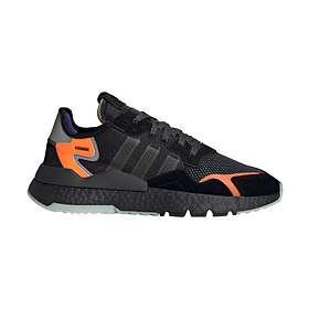 Adidas Originals Nite Jogger (Unisex)