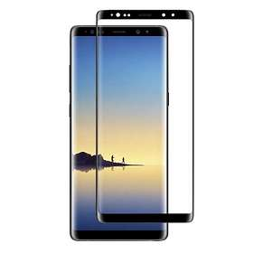 Champion Glass Screen Protector for Huawei P30 Lite