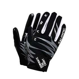 Salming Hawk Goalie Gloves