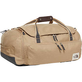 The North Face Berkeley Duffle Bag M