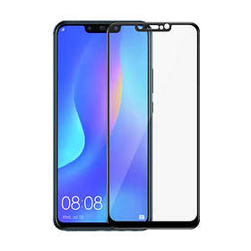 Dacota Tiger Glass 3D Screen Protector for Huawei Mate 20 Lite