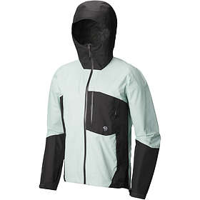 Mountain Hardwear Exposure/2 GTX Paclite Jacket (Herr)