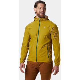 Mountain Hardwear Kor Preshell Hoody Jacket (Herr)
