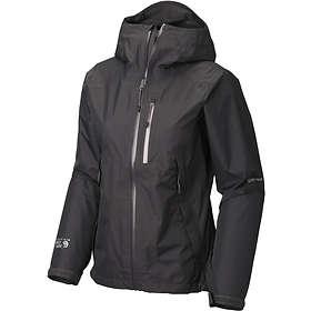 Mountain Hardwear Exposure/2 GTX Paclite Jacket (Dam)