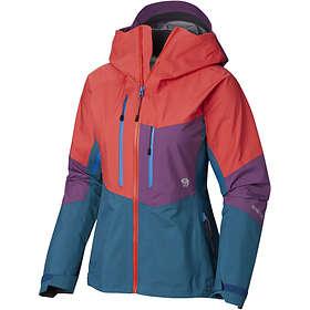 Mountain Hardwear Exposure/2 GTX Pro Jacket (Dam)