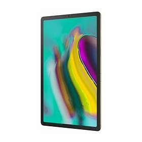 Samsung Galaxy Tab S5e 10.5 SM-T725 64Go