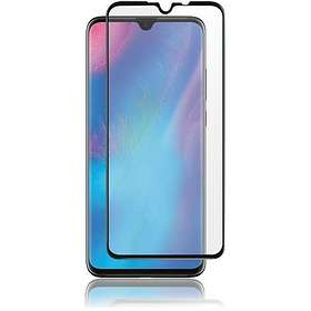 Panzer Full Fit Glass Screen Protector for Huawei P30