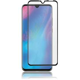 Panzer Full Fit Glass Screen Protector for Huawei P30 Lite