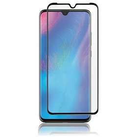 Panzer Premium Curved Glass for Huawei P30 Pro
