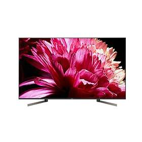 Best deals on TVs | Compare prices at PriceSpy Ireland