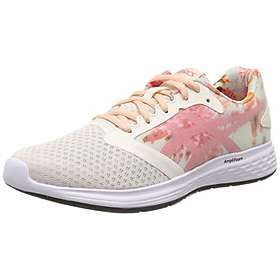 f629b926a7b Find the best price on Asics Patriot 10 SP (Women s)