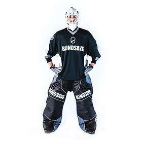 Blindsave Goalie Jersey