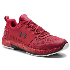 Under Armour Commit TR EX (Miesten)