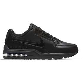 more photos 2496d b29dd Nike Air Max LTD 3 (Herr)