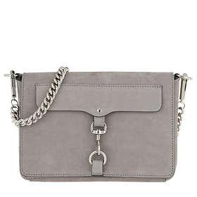 Rebecca Minkoff M.A.B. Flap Crossbody Bag