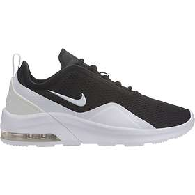 meilleur authentique 787b0 38d92 Nike Air Max Motion 2 (Femme)