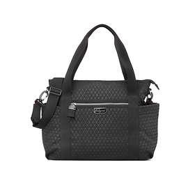 Babymel Cara Ultra Changing Bag