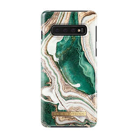 iDeal of Sweden Fashion Case for Samsung Galaxy S10