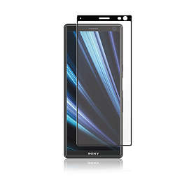 Panzer Premium Curved Glass for Sony Xperia 10