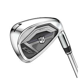 Wilson Staff D7 Ladies Irons