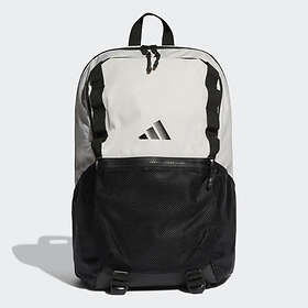 Adidas Training Parkhood Backpack (DQ1076)