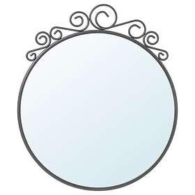 IKEA Ekne Spegel 50x60cm