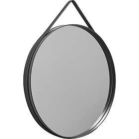 Hay Strap Spegel Ø70cm