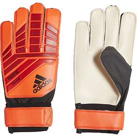 Adidas Predator Training Gloves 2018