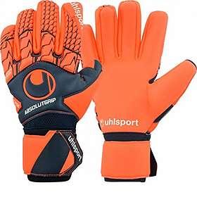 Uhlsport Next Level Soft Pro