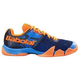 Babolat Movea Padel (Herr)