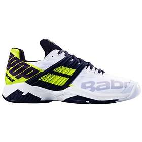 cd693bf3793a Find the best price on Nike Air Zoom Ultrafly (Unisex)