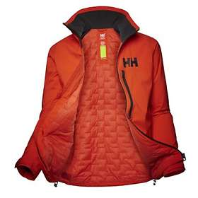Helly Hansen HP Racing Midlayer Jacket (Miesten)