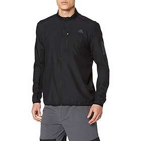 Adidas Own The Run Jacket (Herr)