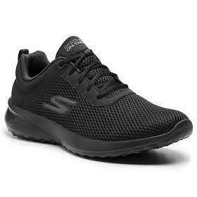 Skechers On The Go City 3.0 - Dynamics (Homme)