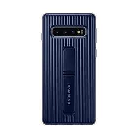 Samsung Protective Standing Cover for Samsung Galaxy S10