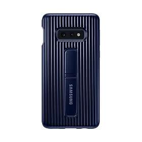 Samsung Protective Standing Cover for Samsung Galaxy S10e