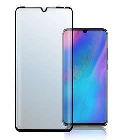 4smarts Second Glass Curved for Huawei P30 Pro