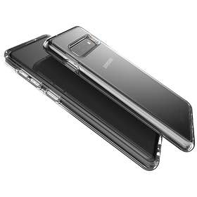 Gear4 Crystal Palace for Samsung Galaxy S10